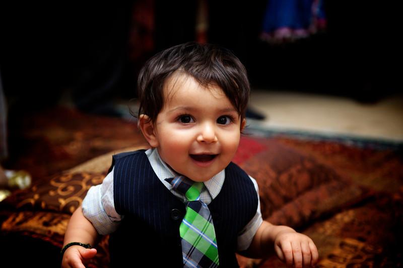 Rahim-Wedding-2012-06-01430