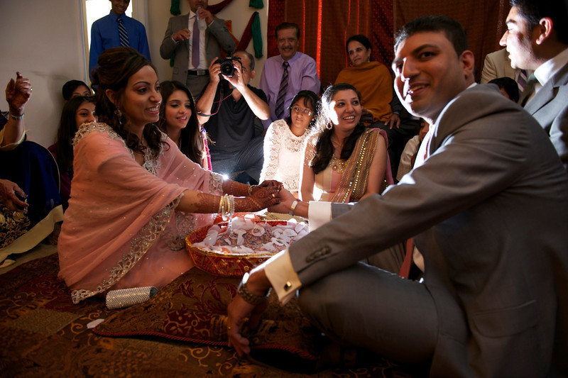 Rahim-Wedding-2012-06-01489
