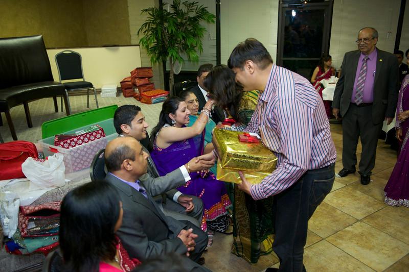 Rahim-Wedding-2012-06-01629