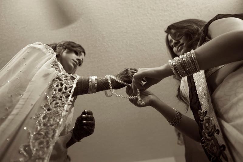 Rahim-Wedding-2012-06-01360
