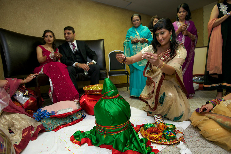 Rahim-Wedding-2012-06-01675