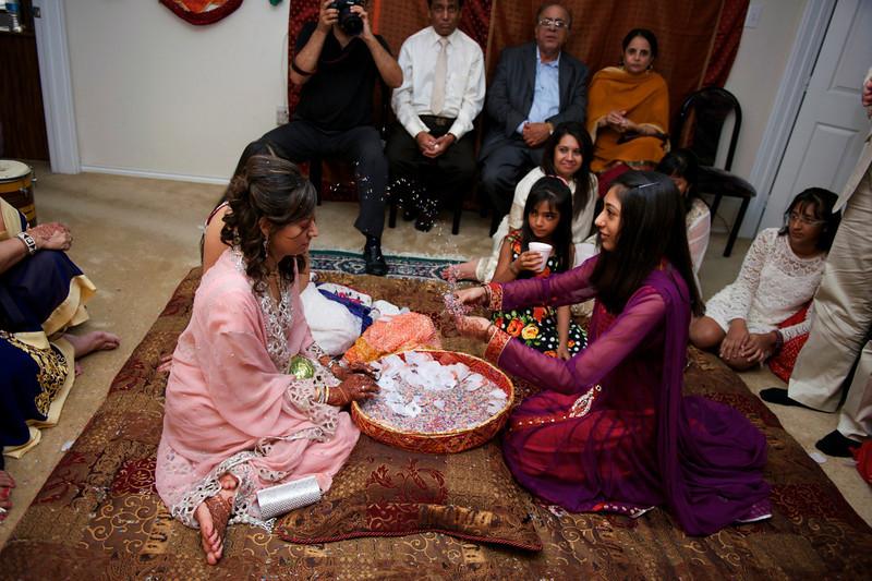 Rahim-Wedding-2012-06-01559