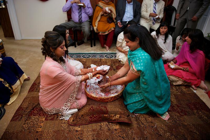 Rahim-Wedding-2012-06-01537