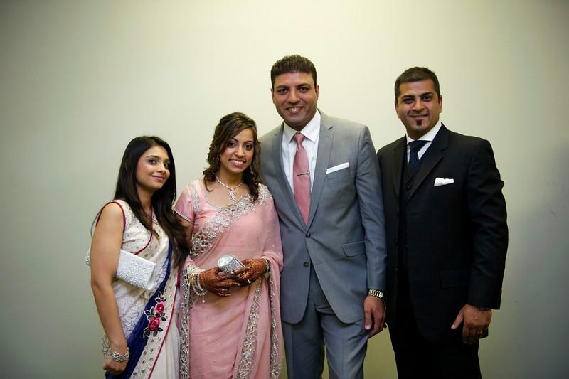 Rahim-Wedding-2012-06-01386