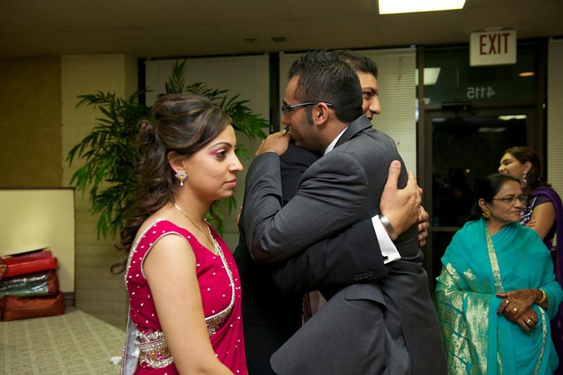 Rahim-Wedding-2012-06-01684