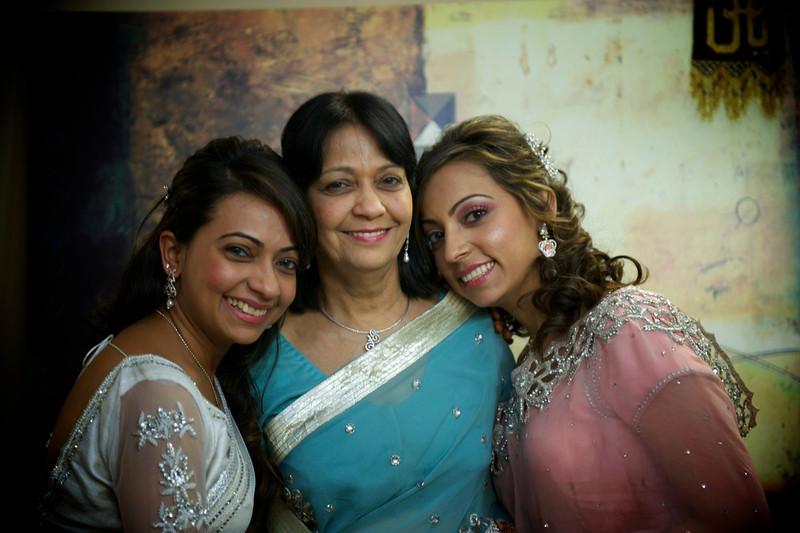 Rahim-Wedding-2012-06-01364