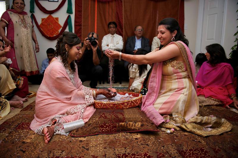 Rahim-Wedding-2012-06-01551
