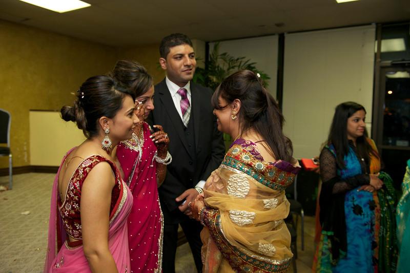 Rahim-Wedding-2012-06-01706