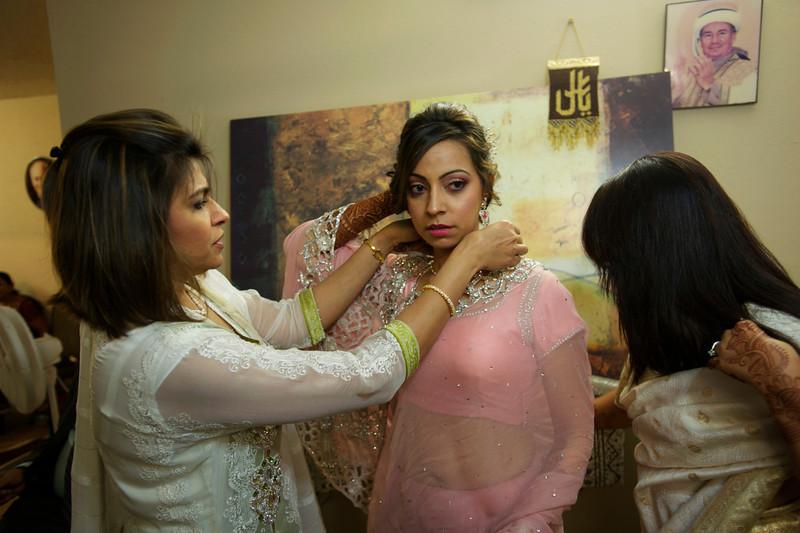 Rahim-Wedding-2012-06-01353