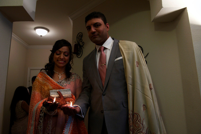 Rahim-Wedding-2012-06-01463