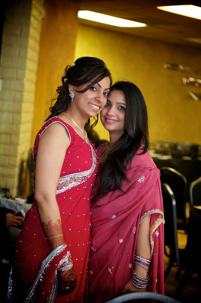 Rahim-Wedding-2012-06-01637