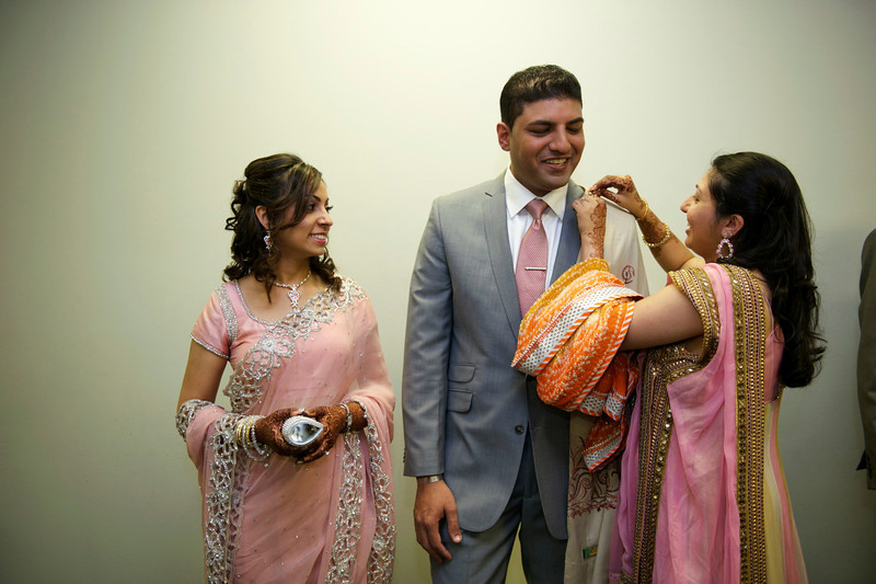 Rahim-Wedding-2012-06-01387