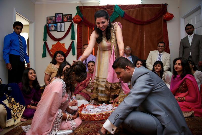 Rahim-Wedding-2012-06-01524
