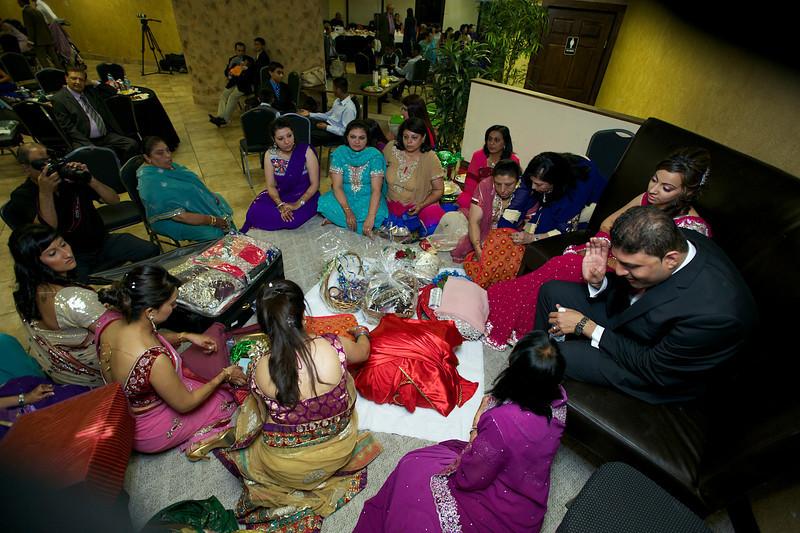 Rahim-Wedding-2012-06-01655