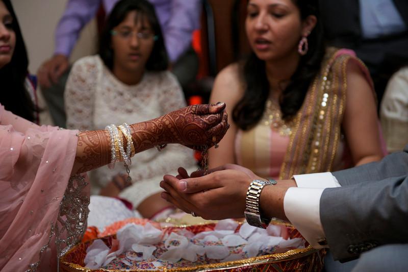 Rahim-Wedding-2012-06-01504