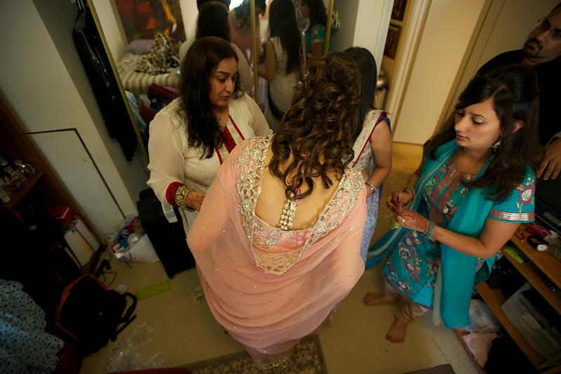 Rahim-Wedding-2012-06-01346