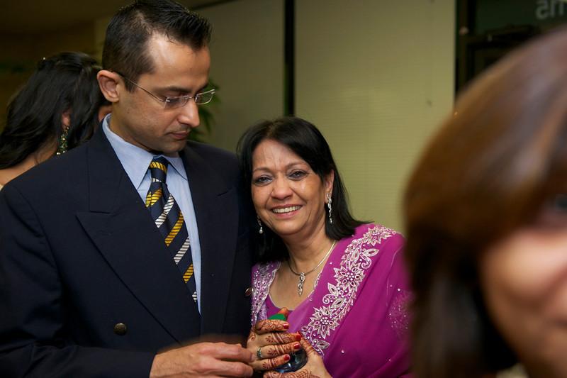 Rahim-Wedding-2012-06-01716