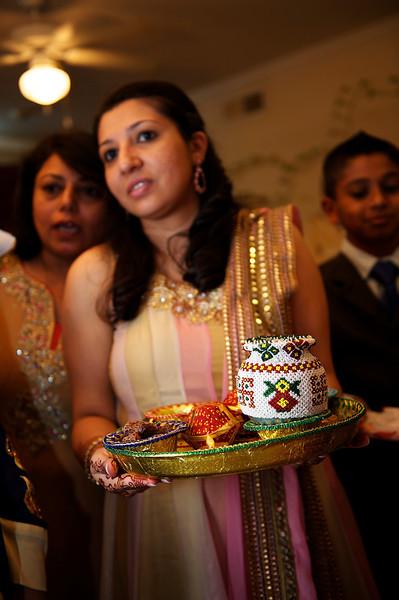 Rahim-Wedding-2012-06-01443