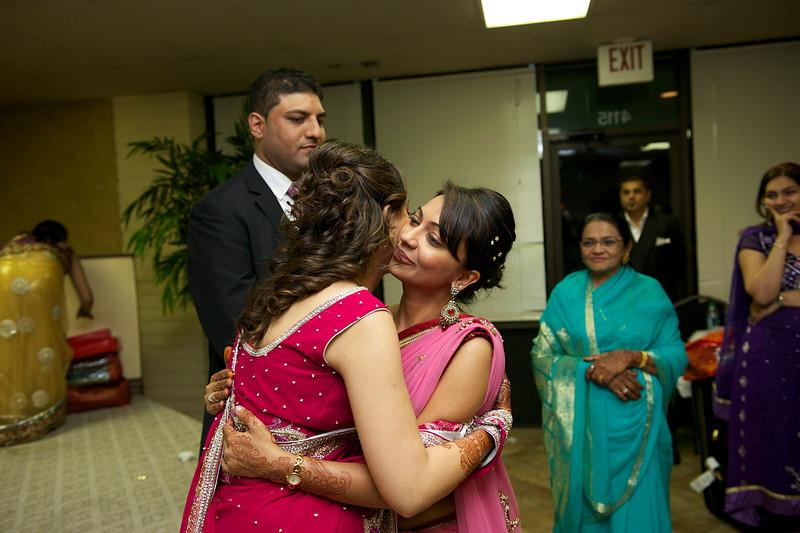 Rahim-Wedding-2012-06-01682