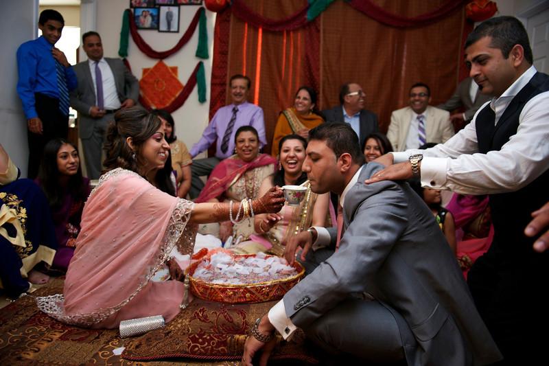Rahim-Wedding-2012-06-01521