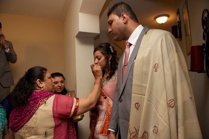 Rahim-Wedding-2012-06-01449