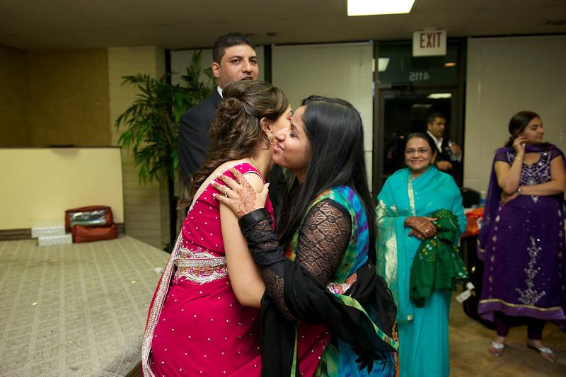 Rahim-Wedding-2012-06-01681