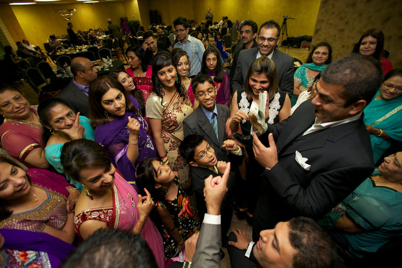 Rahim-Wedding-2012-06-01645