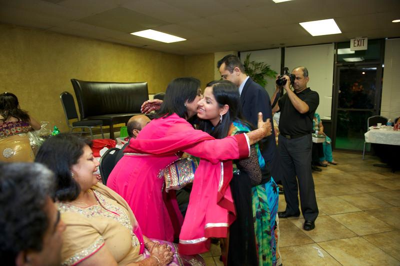 Rahim-Wedding-2012-06-01633
