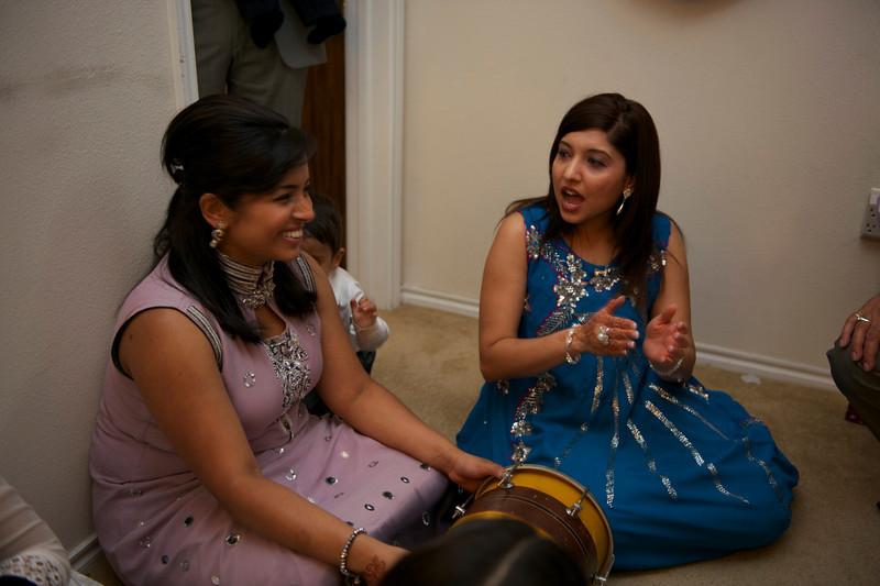 Rahim-Wedding-2012-06-01472