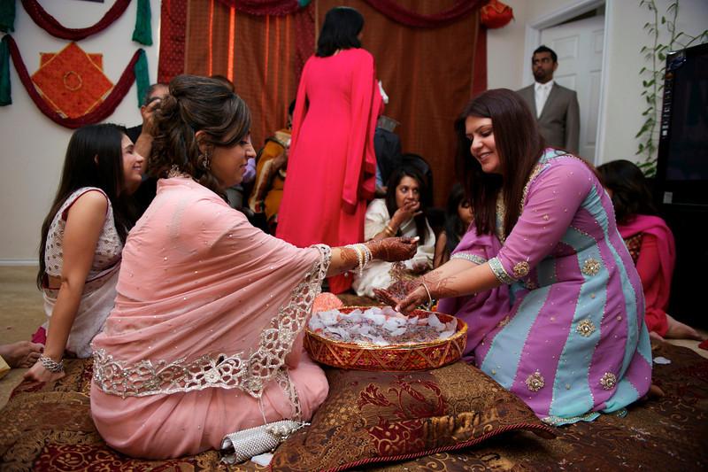 Rahim-Wedding-2012-06-01535