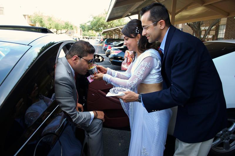 Rahim-Wedding-2012-06-01381