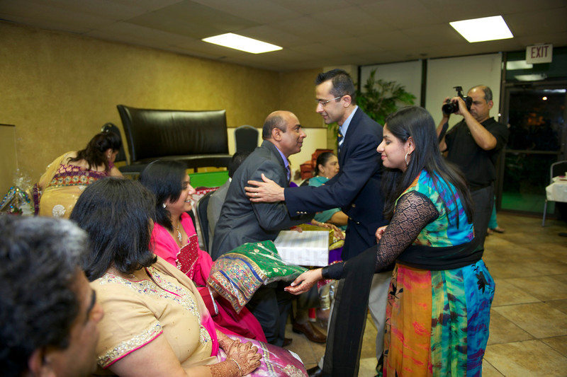 Rahim-Wedding-2012-06-01634