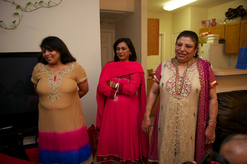 Rahim-Wedding-2012-06-01473