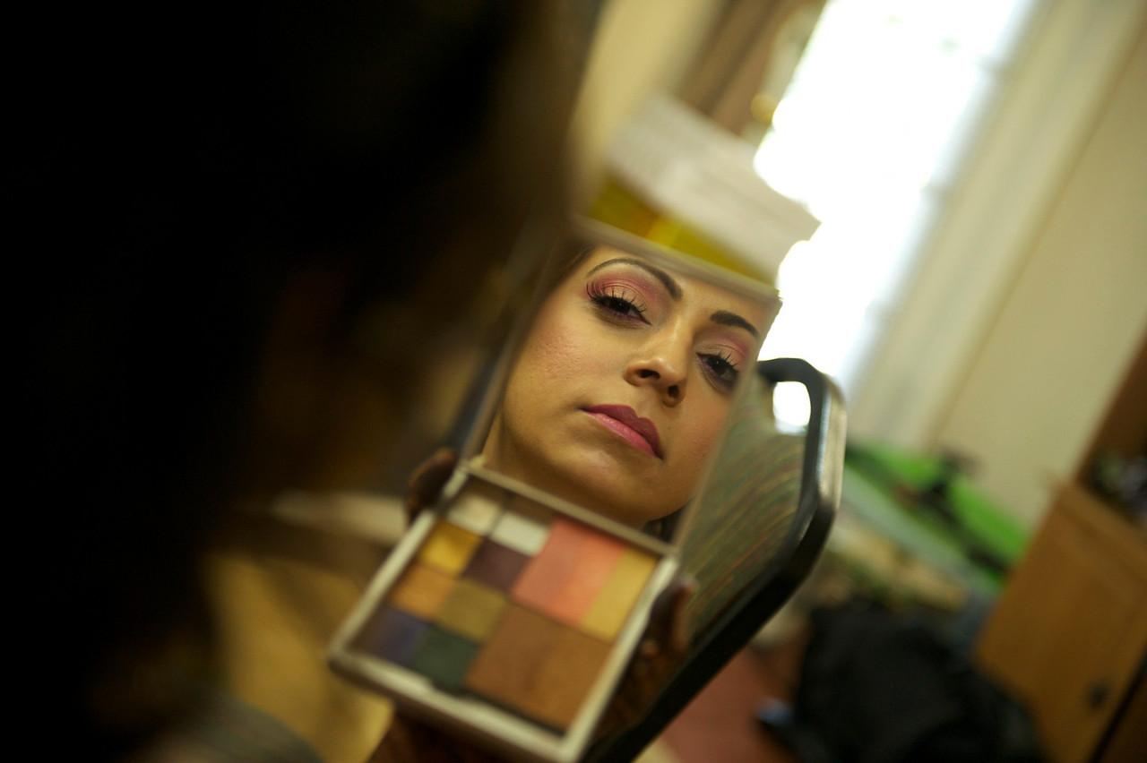 Rahim-Wedding-2012-06-01330