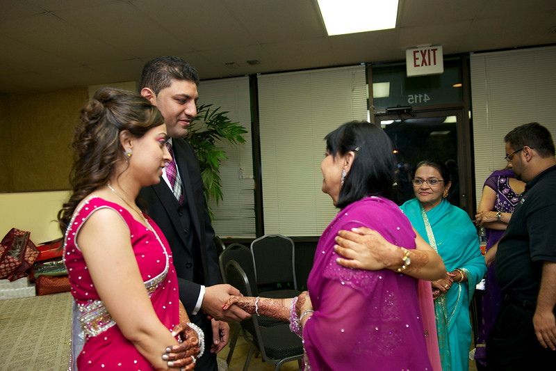 Rahim-Wedding-2012-06-01690