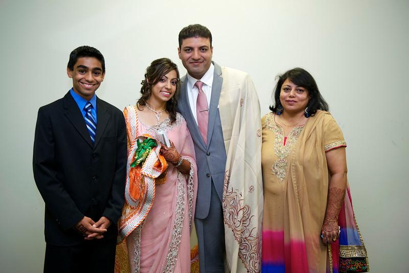 Rahim-Wedding-2012-06-01404