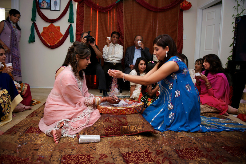 Rahim-Wedding-2012-06-01546