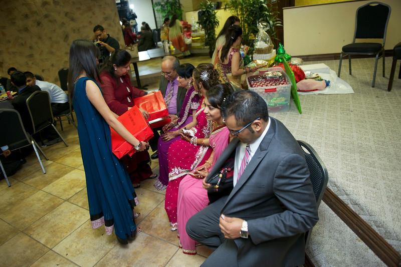 Rahim-Wedding-2012-06-01595