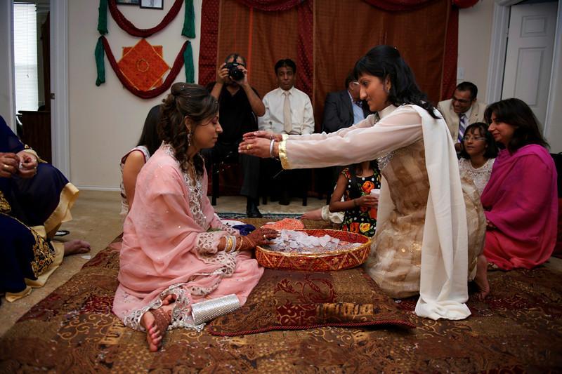 Rahim-Wedding-2012-06-01565