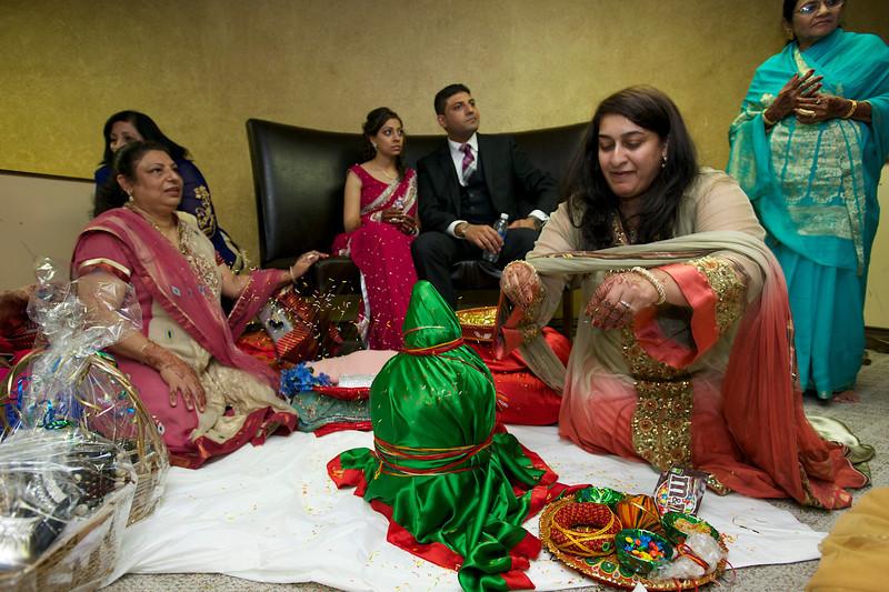 Rahim-Wedding-2012-06-01673