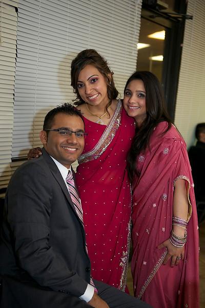 Rahim-Wedding-2012-06-01636