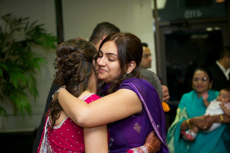 Rahim-Wedding-2012-06-01697