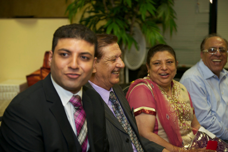 Rahim-Wedding-2012-06-01624