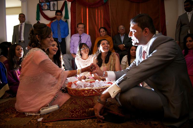 Rahim-Wedding-2012-06-01498