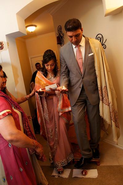 Rahim-Wedding-2012-06-01465