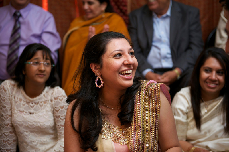Rahim-Wedding-2012-06-01475