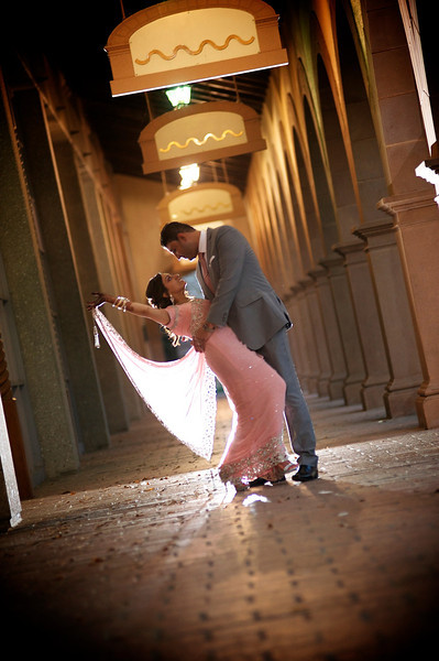 Rahim-Wedding-2012-06-01573