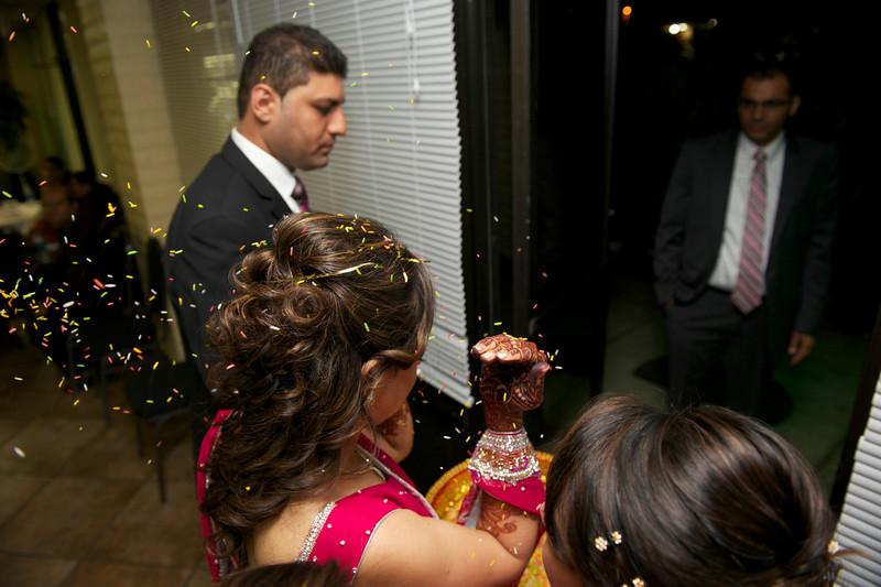 Rahim-Wedding-2012-06-01715