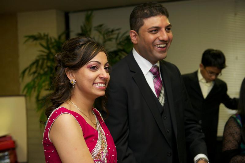 Rahim-Wedding-2012-06-01708