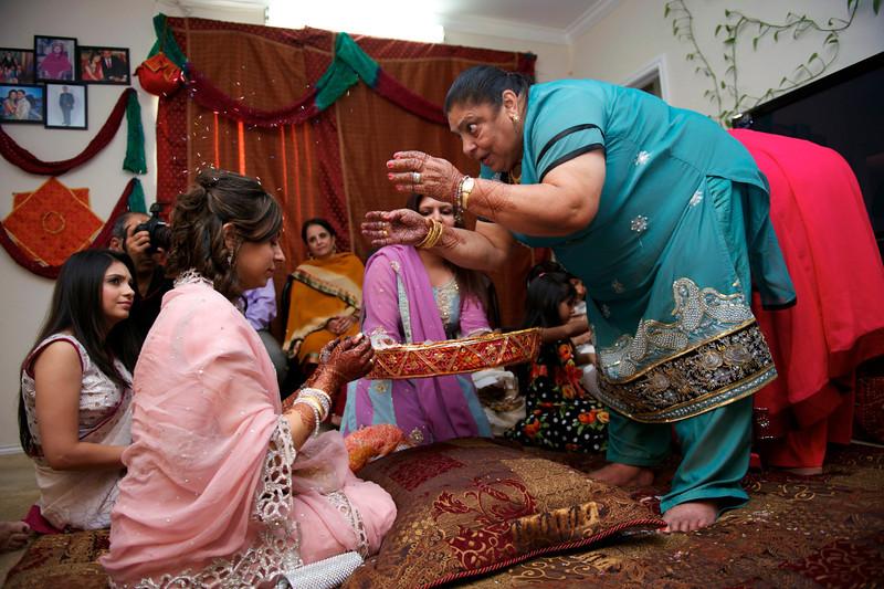 Rahim-Wedding-2012-06-01534